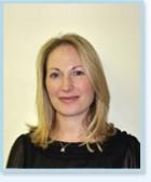Nikki Harris Psychotherapist  MA Psych., UKCP (reg), MBACP, BA(Hons) Psych