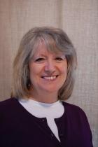 Patricia Oakley Reg.MBACP