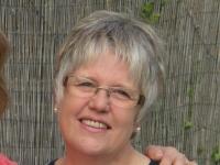Deborah Green Registered BACP Senior Accred