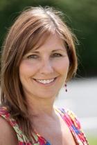 Caroline Jukes MBACP Accred., UKRCP reg.