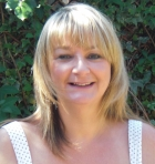 Marjorie Clare MBACP (Accred),  CBT/Counsellor/Hypnotherapist
