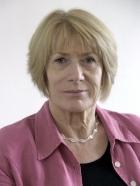 Christine Davidson MNCS (Acc.), MHS