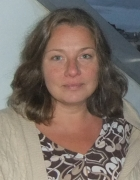 Elena Churikova MBACP (Accred) Individual / Couple / Family Therapy