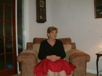 Loretta Watt UKCP & MBACP (Sen. Accred)