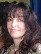Jayne Ritchie BACP Senior Accredited Counsellor and EMDR Practitioner