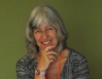 Sally Holligan CTA, UKCP Reg