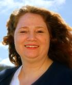 Rachel Behrens UKCP, HCPC