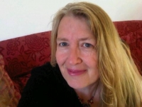 Linda Lord, MA ( Couns. & Psych.), MBACP (Accredited)