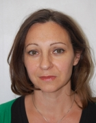 Melissa Laurie BPC, UKCP (CPJA), FPC, IAFP