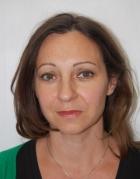 Melissa Laurie BPC, UKCP, IAFP, FPC