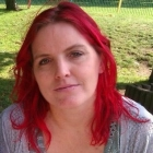 Carolyn Turner BSc Integrative Counselling MBACP (Accredited)