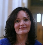 Ann Cassidy MBACP (Accred) UKRCP Registered Counsellor/Psychotherapist