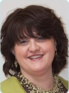 Zahava Bloom BSC(Psychology), Post Grad Psychotherapy , BACP registered