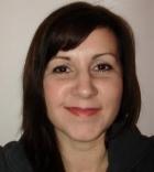 Sarah Hardy MBACP (Accred)