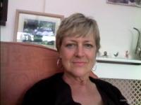 Sara Faulkner