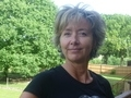 Jo Ounstead, FdSc, MBACP (Accred), Dip Integrative Psychosexual Therapy