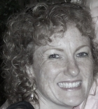 Juliet Edwardson, MA, BSc, MBACP Accredited Counsellor and Psychotherapist