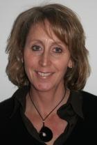 Sarah Ferguson     Psychotherapist/Counsellor & Supervisor
