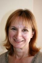 Pamela Lear BSc, MBACP
