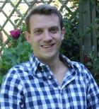 Luke Barbour