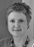 Kate Swan MBACP Reg., COSRT