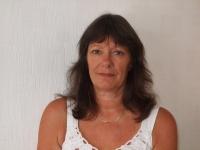 Lorraine Montgomery MBACP Accredited
