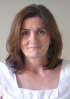 Helen Sermon M.Ed, MBACP(Accred), UKRC
