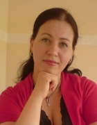 Anna Dyjecinska MBACP