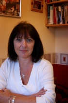 Caroline Hastings HND, PG Dip, MBACP, COSRT