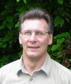 Steve Merritt