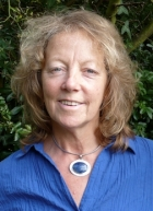 Cait Cochrane, Experienced Therapist, Individual and Couples, Senior Accred.