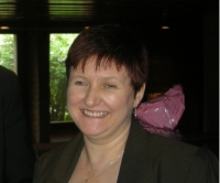 Karen Collins MA, MBACP(Snr.Accred) Counsellor & Supervisor, BSc. Hons (psych)