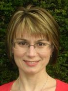 Nicoletta Babbs