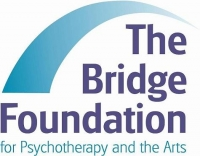 Bridge Foundation