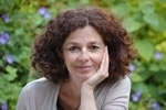 Charlotte Friedman BSc (hons) MSc, BPC; Tavistock Society of Psychotherapists,