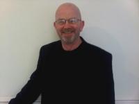 Kevin Tobin C Psychol, MBACP, UKRCP Clinical Supervisor