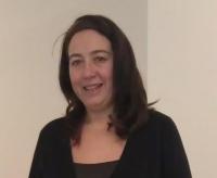 Patricia Soler-Quilez, UKCP Reg., FPC