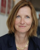 Susanne Freytag CTA, UKCP, BACP (Accred) Psychotherapist /Counsellor