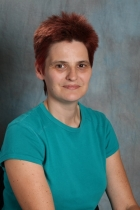 Sue Vaizey-Moore MBACP