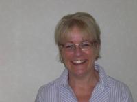 Sally Chubb MBACP