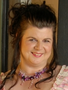 Ann Ingham UKCP Reg NLPtCA Accred