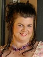 Ann Ingham
