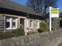 The Orchard Therapy Centre