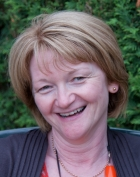 Jan Royle (MBACP Accred) Counsellor, Supervisor & EMDR