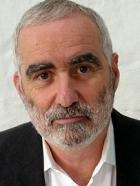 Martin Pollecoff MSc CASS, MSc Psych, UKCP