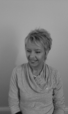 Janet Greenwood UKRCP BACP Senior Accred Counsellor/Supervisor & Psychotherapist