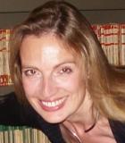 Susannah Monk