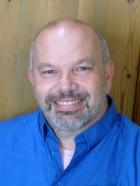 Jeff Tufnail MBACP