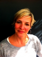 Stephanie Smith, BA, MBACP, Counsellor - Adults & Young People