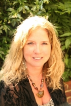 Shelagh Gough M.A. MBACP Enhanced DBS check